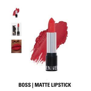 💋Boss Matte Lipstick 💋